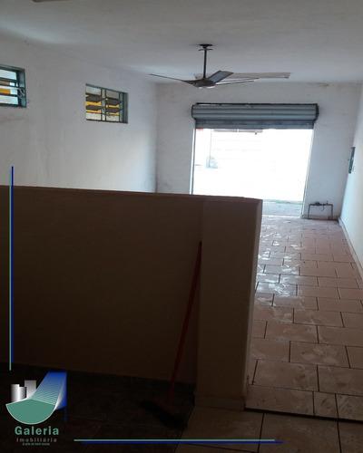 salão - sl00276 - 4871321