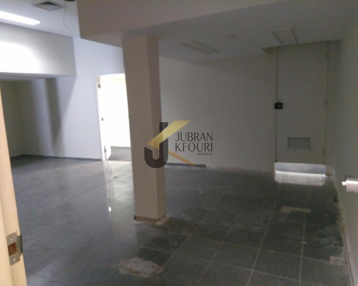 salão - sl01343 - 34480615