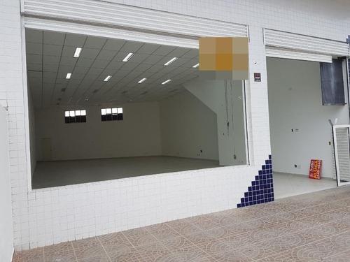 salão - sl0503