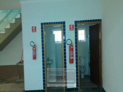 salão - são joão - guarulhos - 13805-21-2