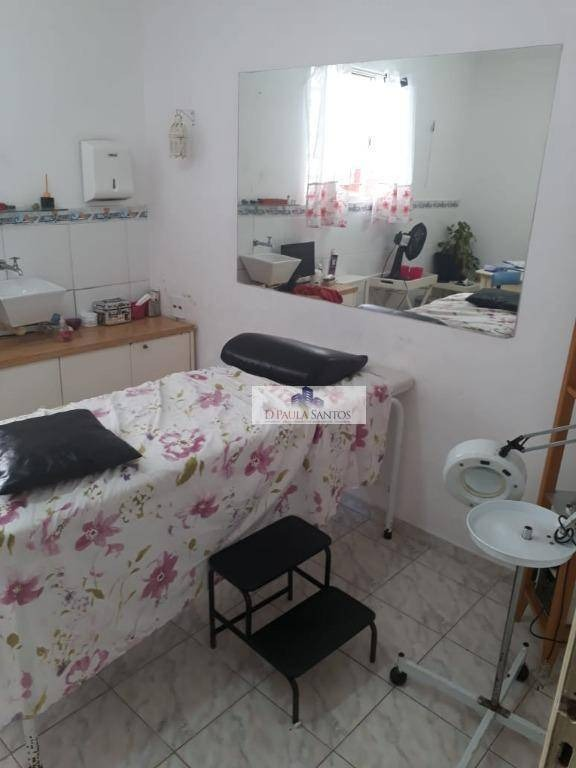 salão à venda, 120 m² por r$ 67.000,00 - vila carrão - são paulo/sp - sl0029