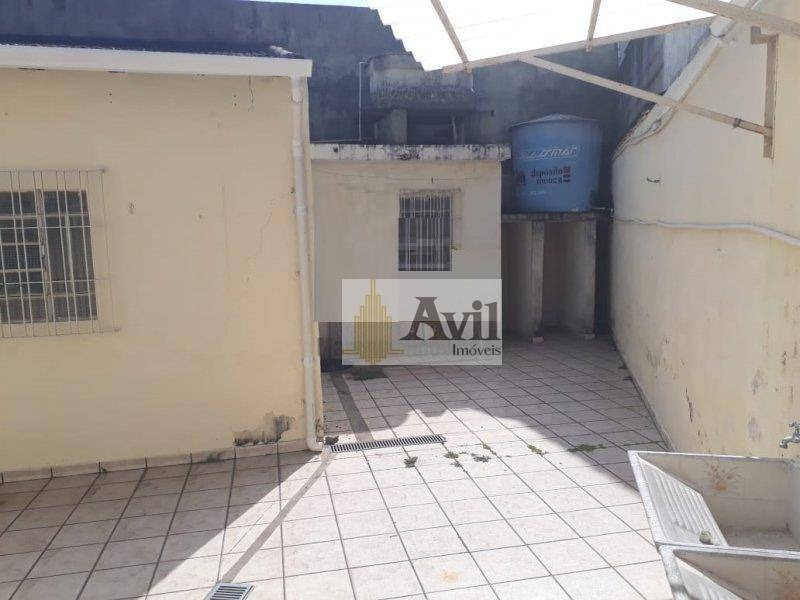 salão à venda, 180 m² por r$ 1.060.000,00 - penha de frança - são paulo/sp - sl0032