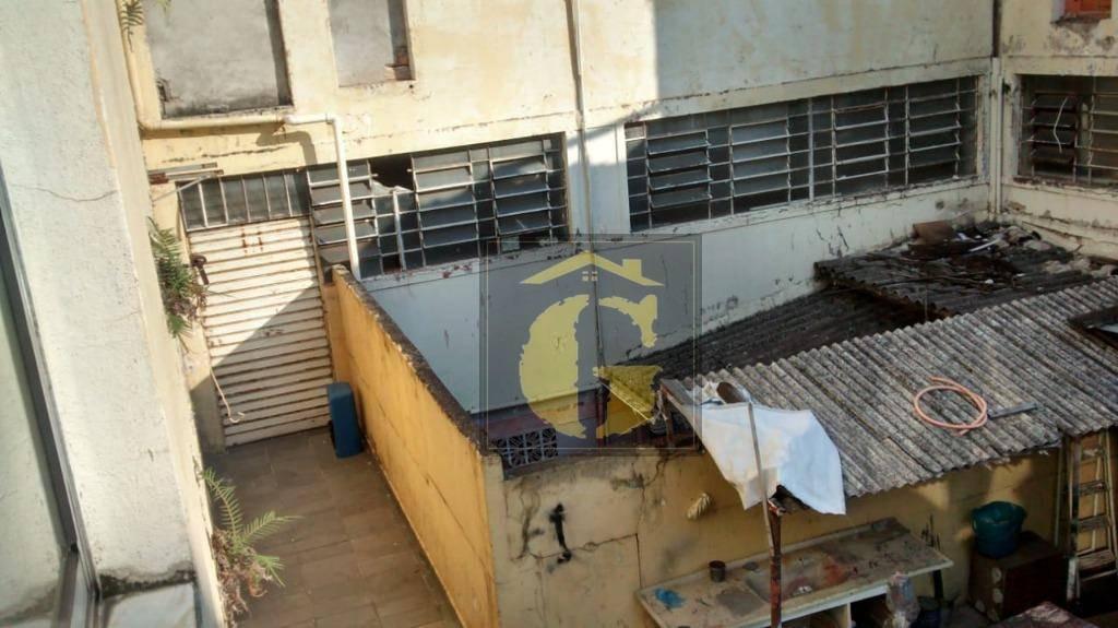 salão à venda, 1935 m² por r$ 3.100.000 - vila prudente - são paulo/sp - sl0054