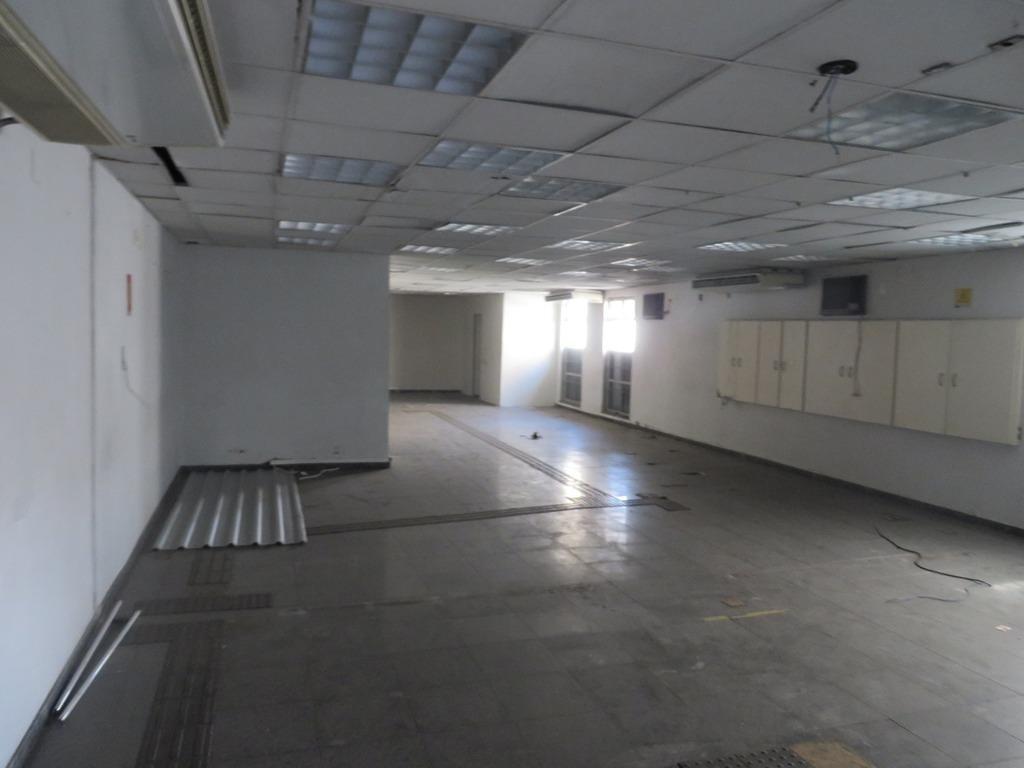salão à venda, 250 m² por r$ 3.950.000,00 - mooca - são paulo/sp - sl0376