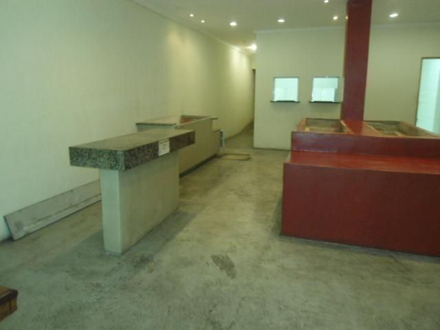 salão à venda, 262 m² por r$ 3.500.000 - mooca - são paulo/sp - sl0010