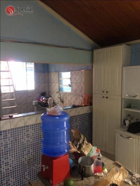 salão à venda, 270 m² - vila carrão - são paulo/sp - sl0562