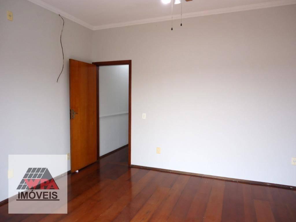 salão à venda, 272 m² por r$ 430.000,00 - vila santa maria - americana/sp - sl0145