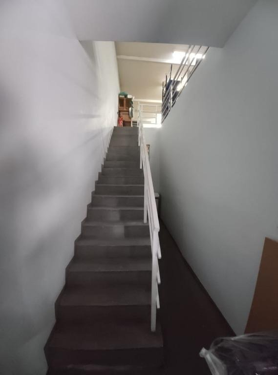 salão à venda, 276 m² por r$ 1.680.000,00 - mooca - são paulo/sp - sl0171