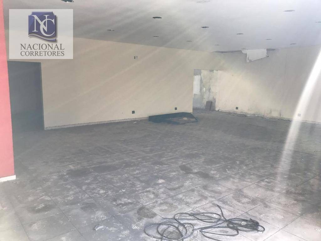 salão à venda, 300 m² por r$ 1.700.000 - centro - são caetano do sul/sp - sl0911