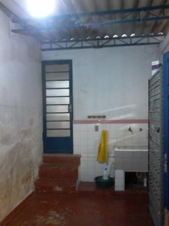 salão à venda, 300 m² por r$  - santa paula - são caetano do sul/sp - sl0317
