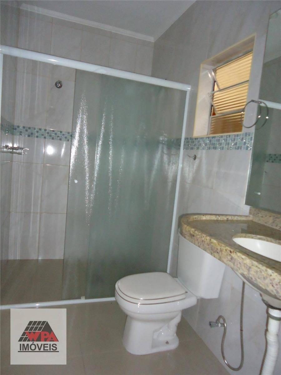 salão à venda, 302 m² por r$ 480.000,00 - cidade nova ii - santa bárbara d'oeste/sp - sl0103