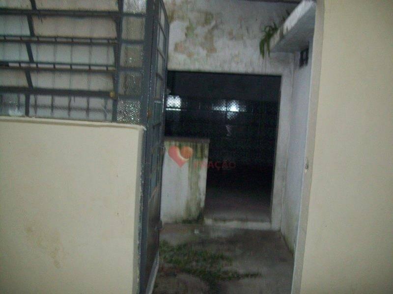 salão à venda, 400 m² por r$ 1.064.000,00 - mooca - são paulo/sp - sl0003
