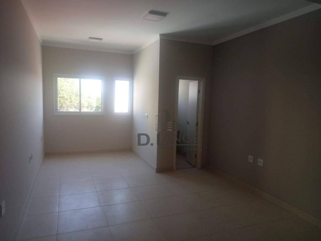 salão à venda, 504 m² por r$ 2.690.000,00 - jardim chapadão - campinas/sp - sl0807