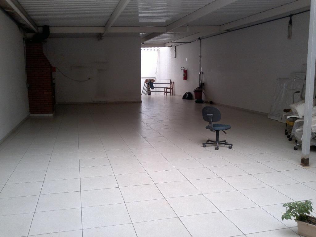 salão à venda, 995 m² por r$ 4.000.000 - sl0051