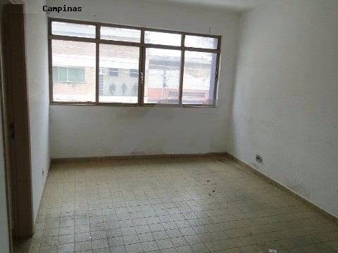salão à venda em bosque - sl077428