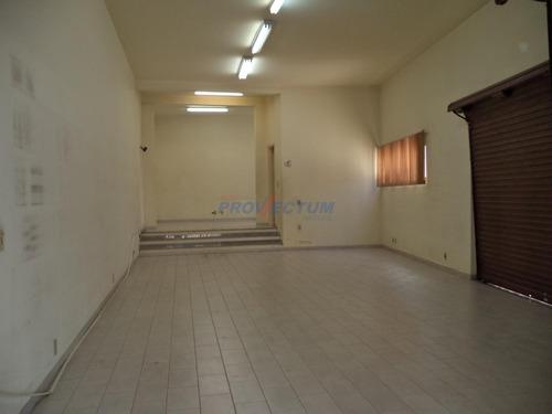 salão à venda em botafogo - sl249269