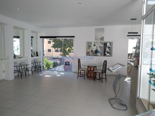 salão à venda em cambuí - sl240704