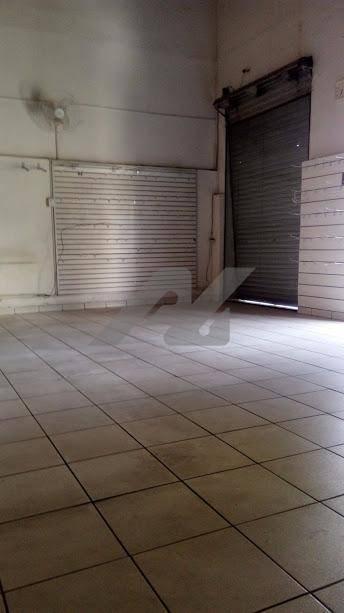 salão à venda em centro - sl001092