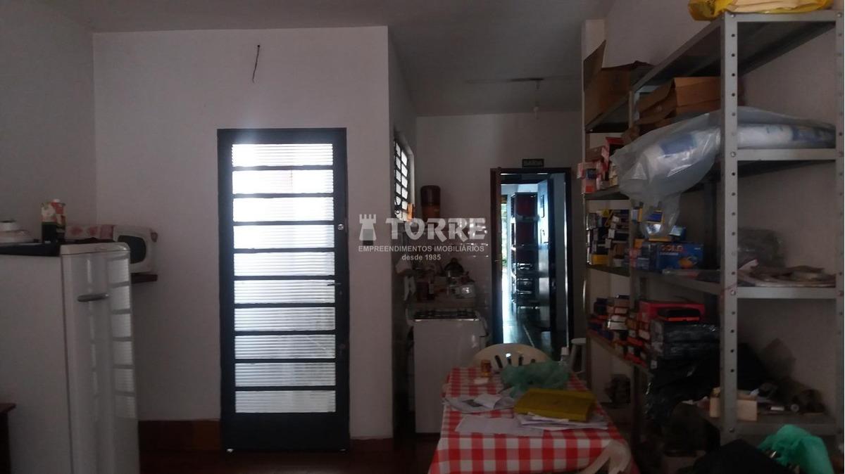salão à venda em centro - sl003484