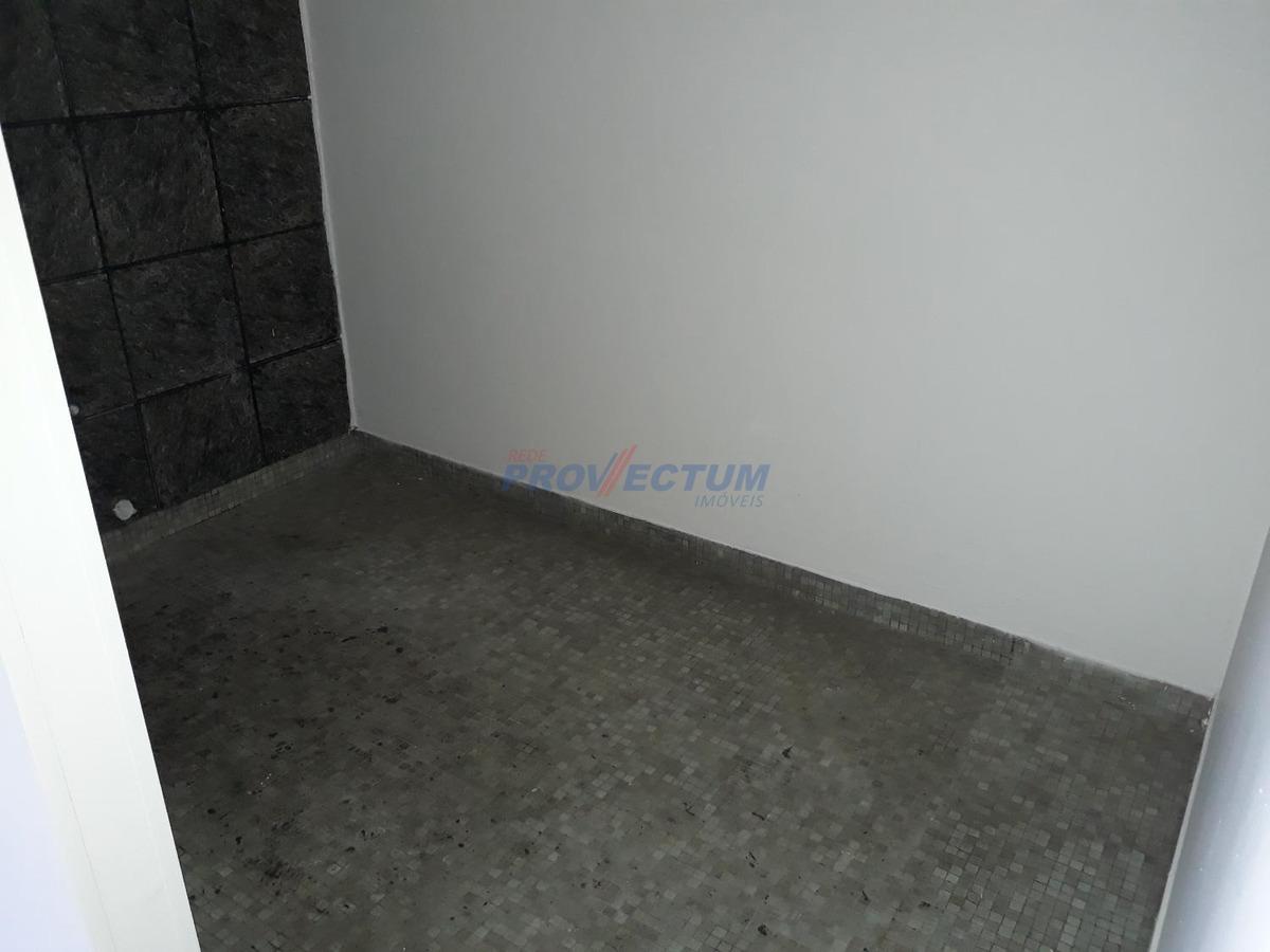salão à venda em centro - sl248540