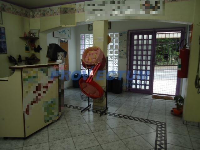 salão à venda em centro - sl249258