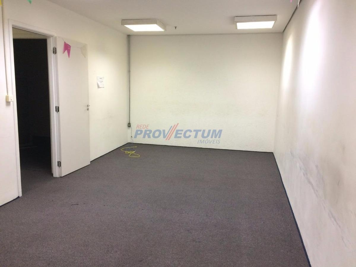 salão à venda em centro - sl252319