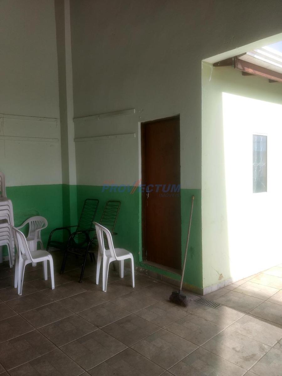 salão à venda em jardim carlos lourenço - sl235801