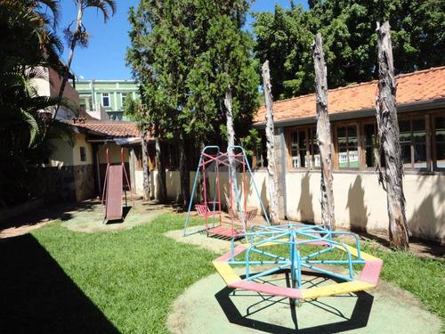 salão à venda em jardim conceição (sousas) - sl000897