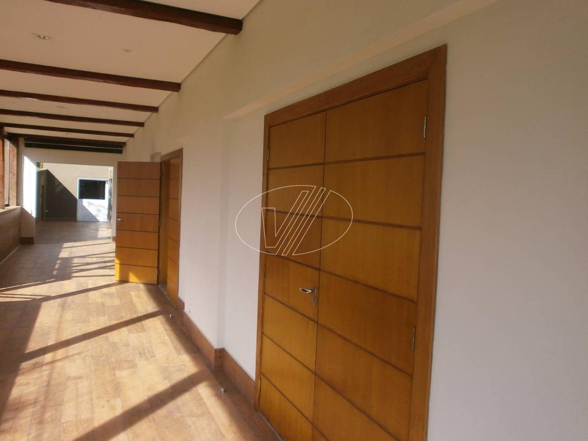 salão à venda em jardim conceição (sousas) - sl227210