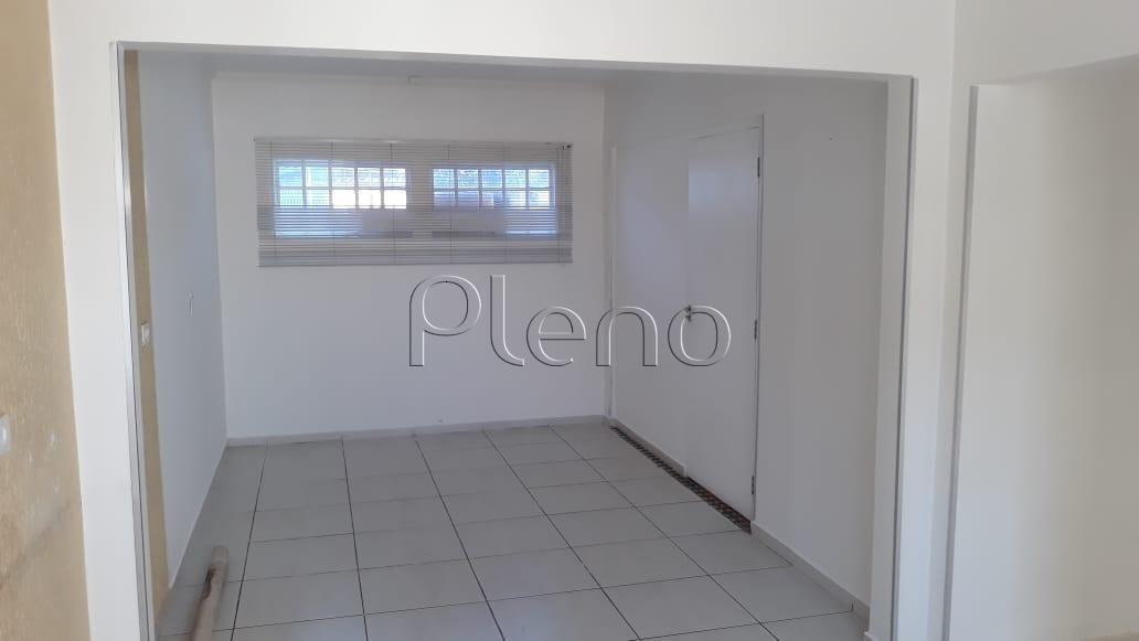 salão à venda em jardim nova europa - sl014091