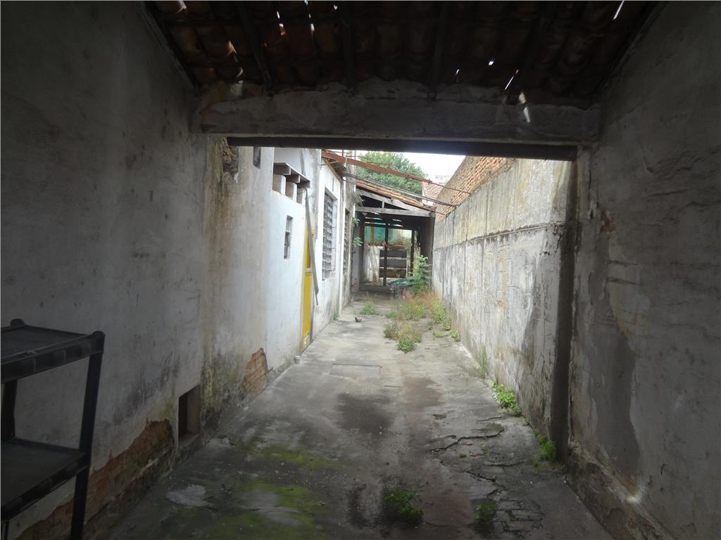 salão à venda em ponte preta - sl245726