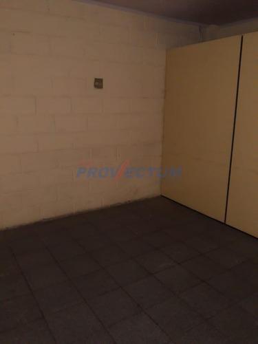 salão à venda em vila nova sorocaba - sl250986
