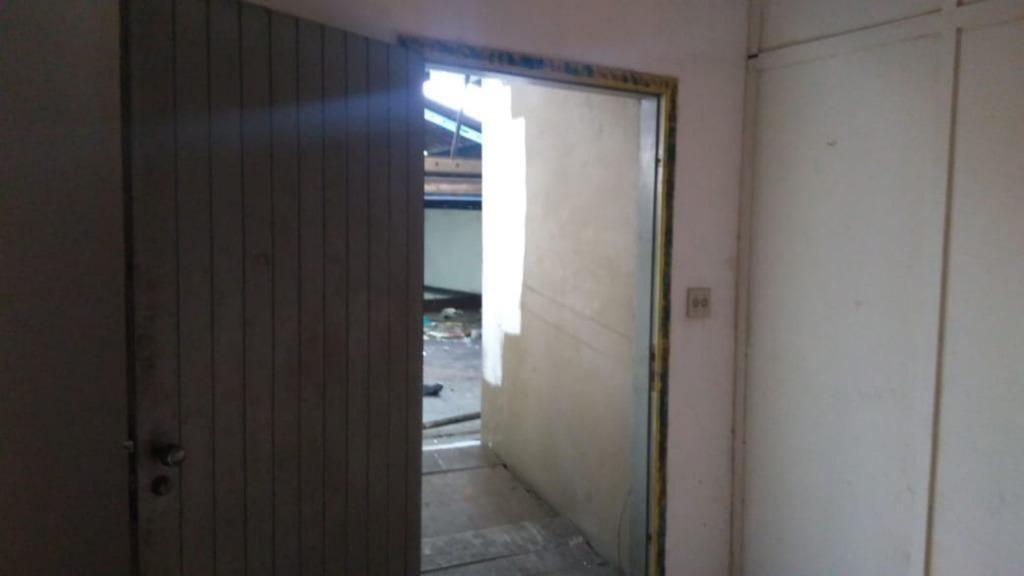 salão à venda ou locação, 360 m² por r$ 1.500.000 - vila regente feijó - são paulo/sp - sl0108