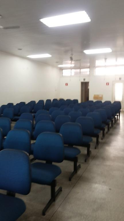 salão à venda, vila bertioga - são paulo/sp - 676