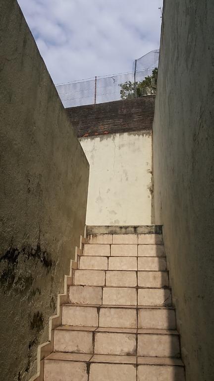 salão à venda, , vila bertioga - são paulo/sp - 676