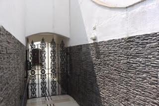 salão à venda, , vila carrão - são paulo/sp - 679