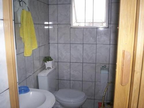 salão vila sonia são paulo r$ 1.500,00 - 8796