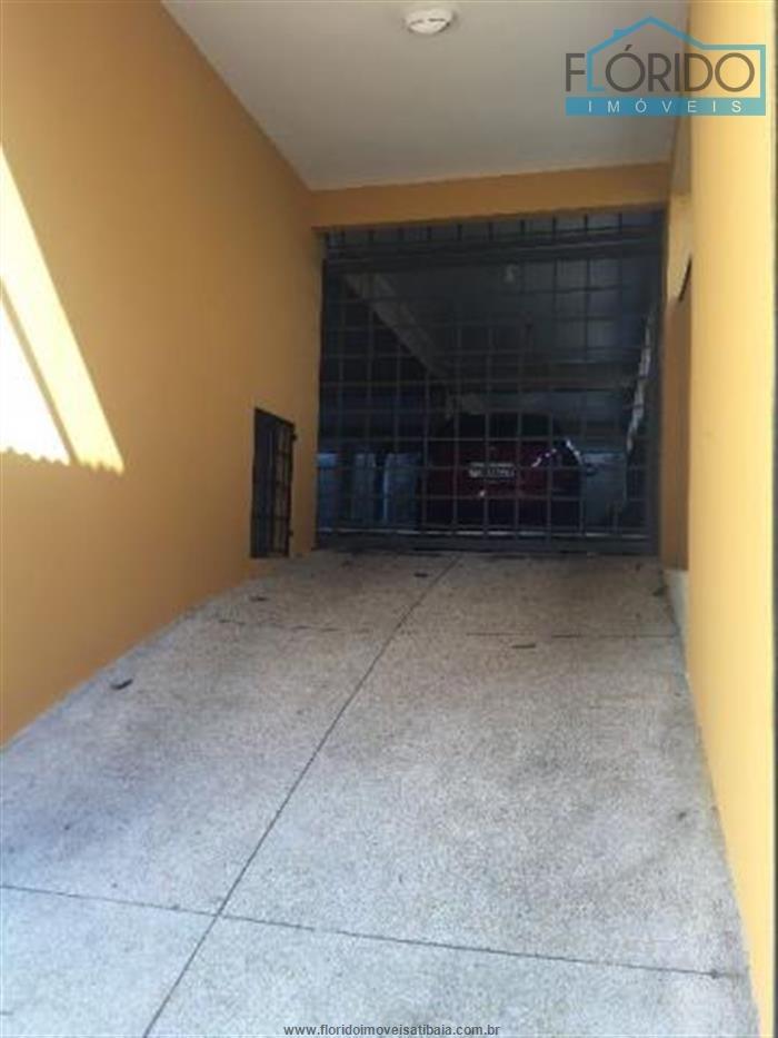 salões comerciais para alugar  em atibaia/sp - alugue o seu salões comerciais aqui! - 1418374