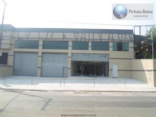 salões comerciais para alugar  em são paulo/sp - alugue o seu salões comerciais aqui! - 1293986