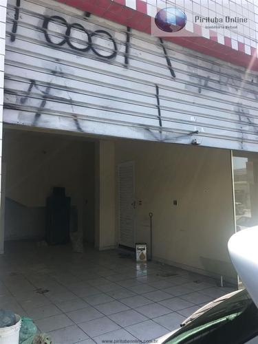 salões comerciais para alugar  em são paulo/sp - alugue o seu salões comerciais aqui! - 1418031