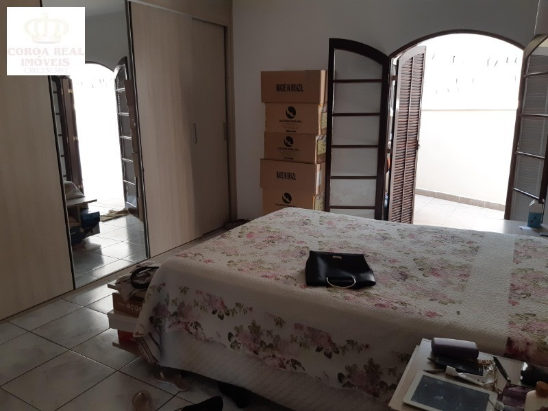 salões comerciais + residencia na cidade patriarca - pr00005 - 34097706