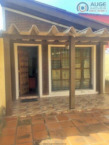 salões comerciais à venda  em ibiuna/sp - compre o seu salões comerciais aqui! - 1406751