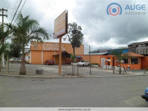 salões comerciais à venda  em vargem grande paulista/sp - compre o seu salões comerciais aqui! - 1252421
