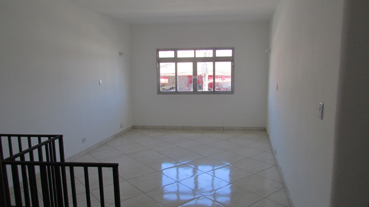 salões e casa comerciais independentes autonomistas centro