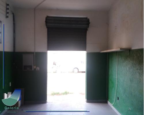 salões para empresa em ribeirão preto - sl00512 - 32598369