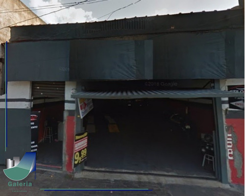 salões para empresa em ribeirão preto - sl00517 - 32645289