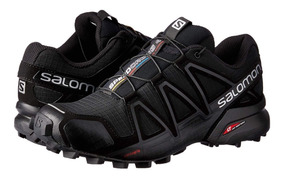 salomon speedcross 3 vs xa pro 3d xxl junior