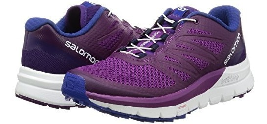 salomon xa baldwin trail running shoes (for women) hyderabad