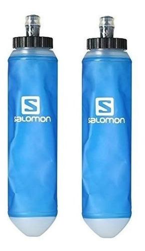 salomon slab sense ultra chile manual