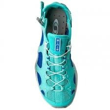 salomon water shoes anfibio techamphibian 3 w 393463 envios